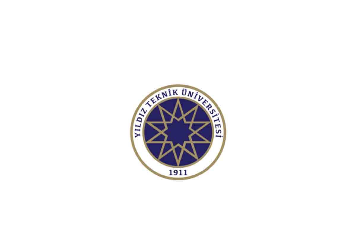 https://rdmedya.com/wp-content/uploads/2020/04/yıldız-teknik-üniversitesi.jpg