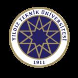 https://rdmedya.com/wp-content/uploads/2020/04/yildiz-teknik-üniversitesi-160x160.png